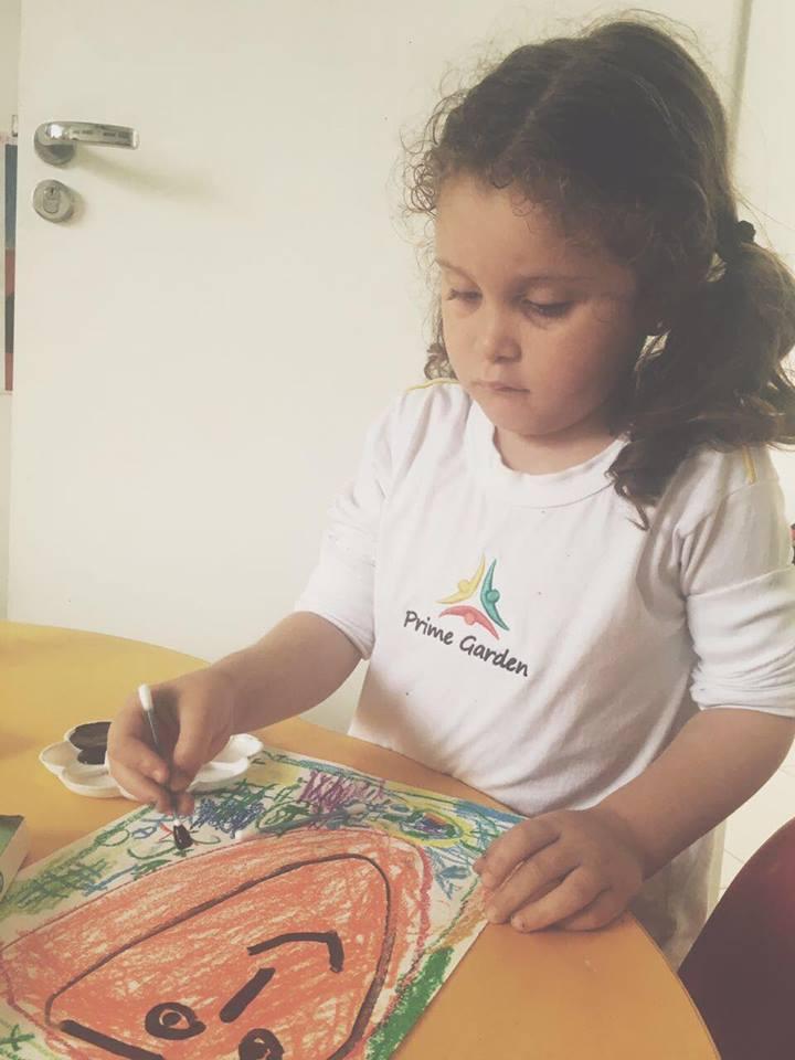 Escola Bilingue (11)