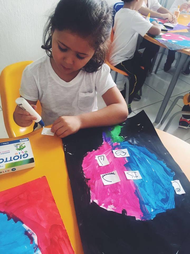 Escola Bilingue (13)