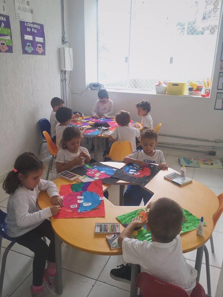 Escola Bilingue (24)