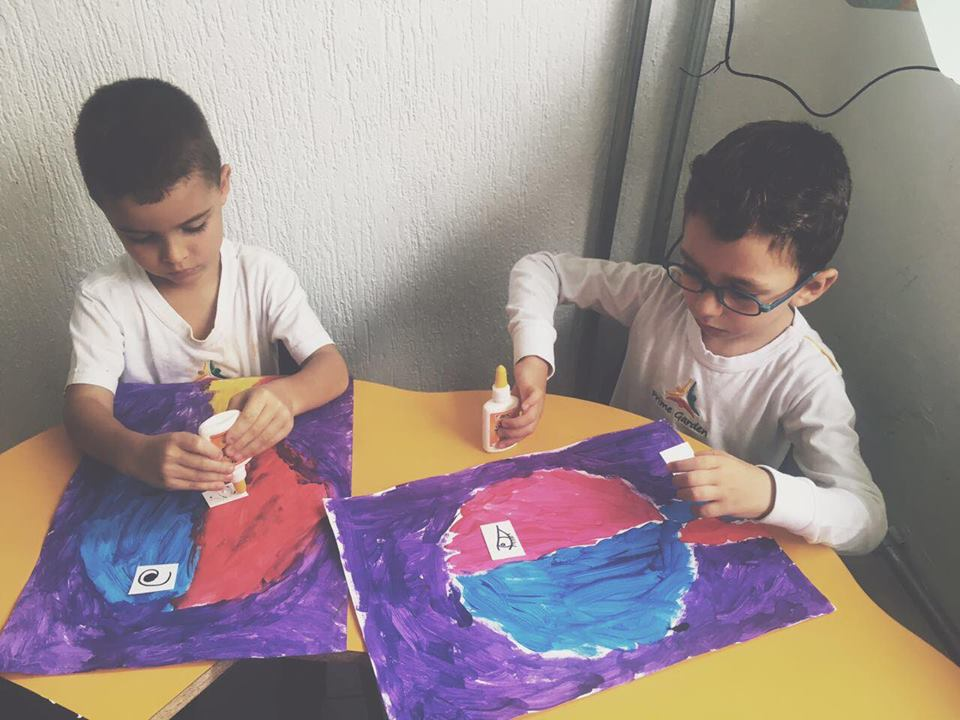 Escola Bilingue (29)