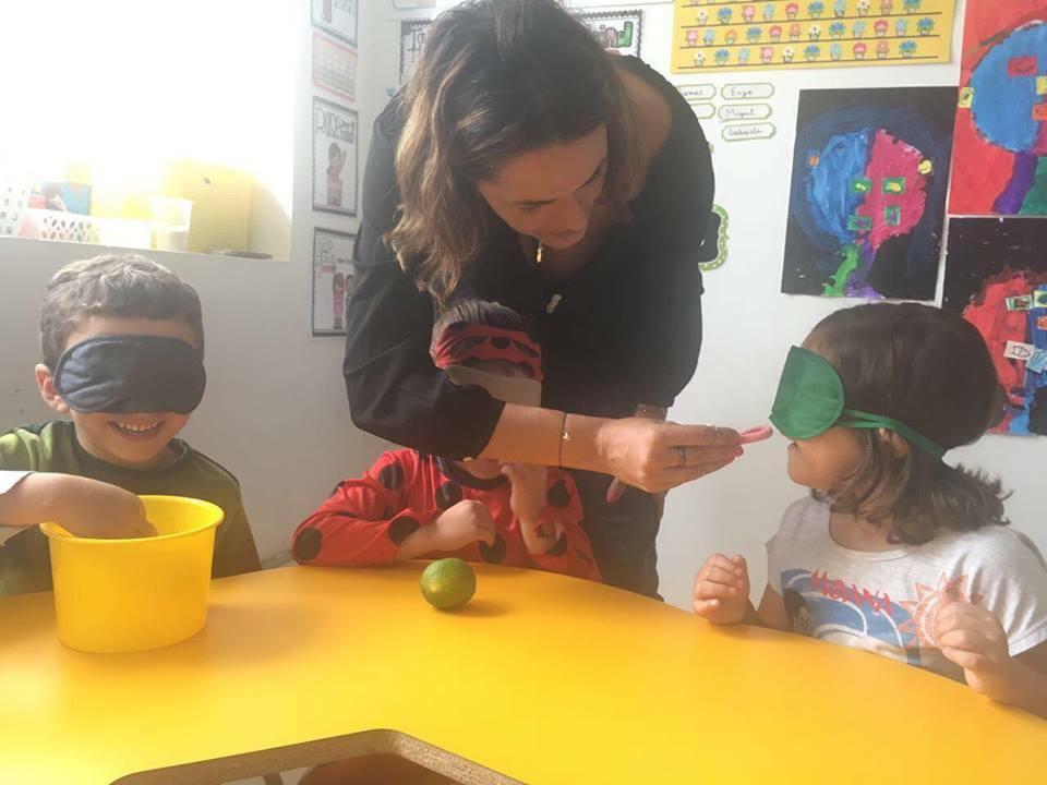 Escola Bilingue em SP (1)