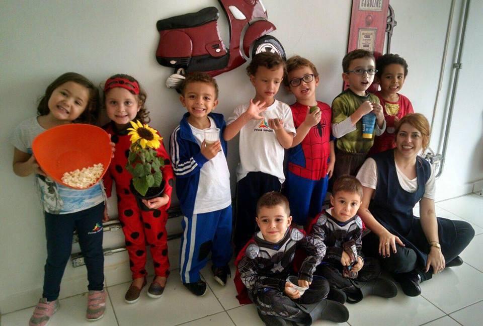 Escola Bilingue em SP (17)