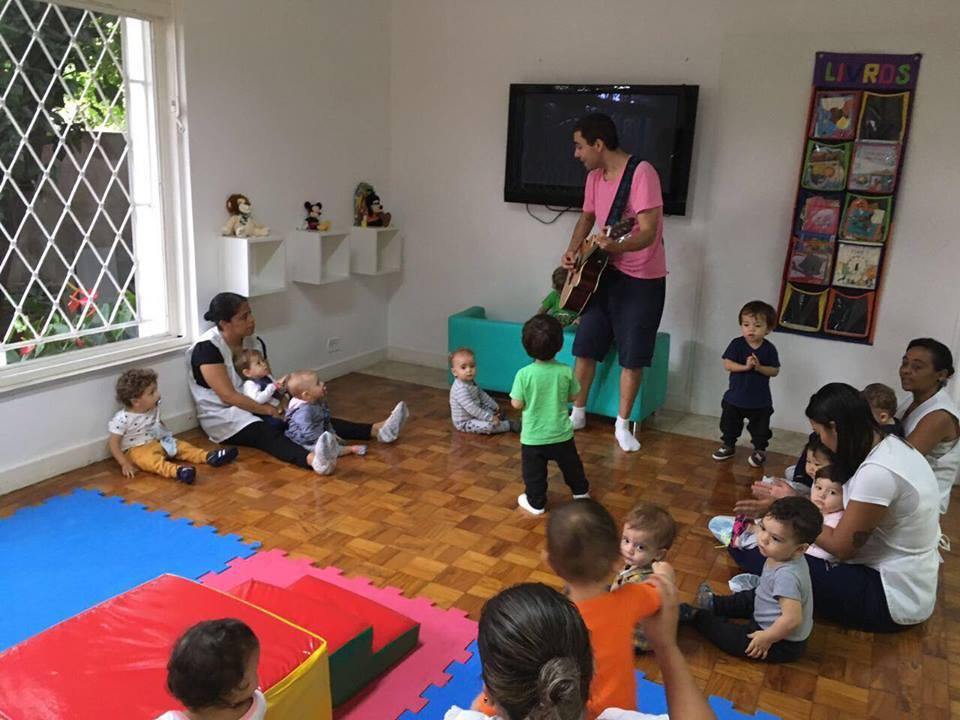 Escola Bilingue em SP (3)