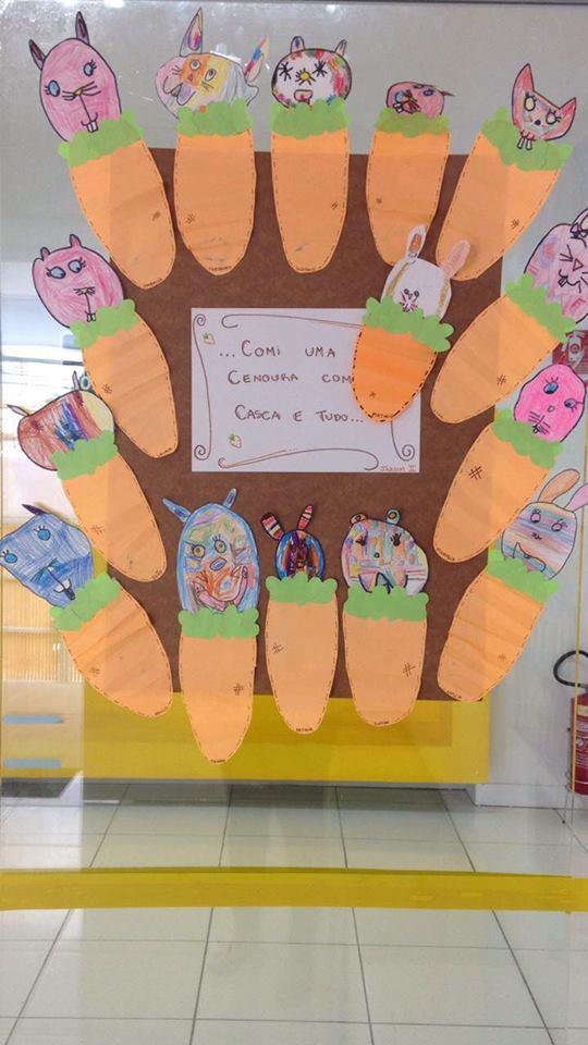 Escola Bilingue em SP (5)