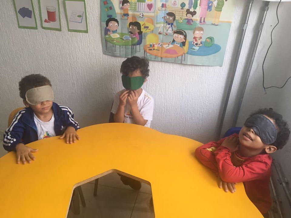 Escola Bilingue em SP (8)