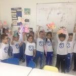 Escola Bilingue