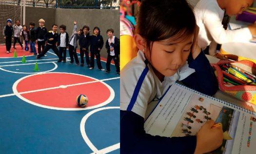 escola-bilingue-ensino-fundamental-sao-paulo-sp-paraiso-
