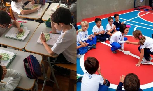 escola-bilingue-ensino-fundamental-sao-paulo-sp-paraiso-543324