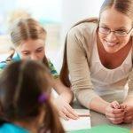 escola-bilingue-paraiso